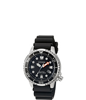 Citizen Watches - BN0150-28E - Eco-Drive Promaster Diver