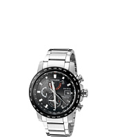 Citizen Watches - AT9071-58E - Eco-Drive World Time A-T