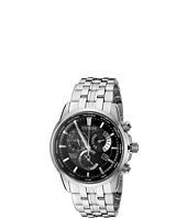 Citizen Watches - BL8140-55E - Eco-Drive Perpetual Calendar