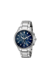 Citizen Watches - AT2340-56L - Eco-Drive Titanium