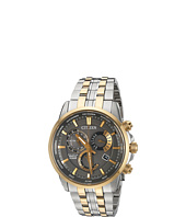 Citizen Watches - BL8144-54H - Eco-Drive Perpetual Calendar