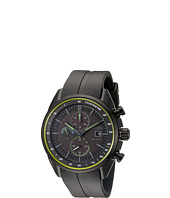 Citizen Watches - CA0595-11E - Drive from Citizen Eco-Drive