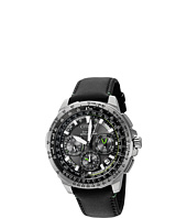 Citizen Watches - CC9030-00E - Eco-Drive Navi Series