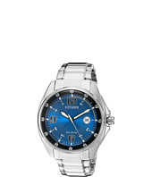 Citizen Watches - AW1510-54L - Drive from Citizen Eco-Drive