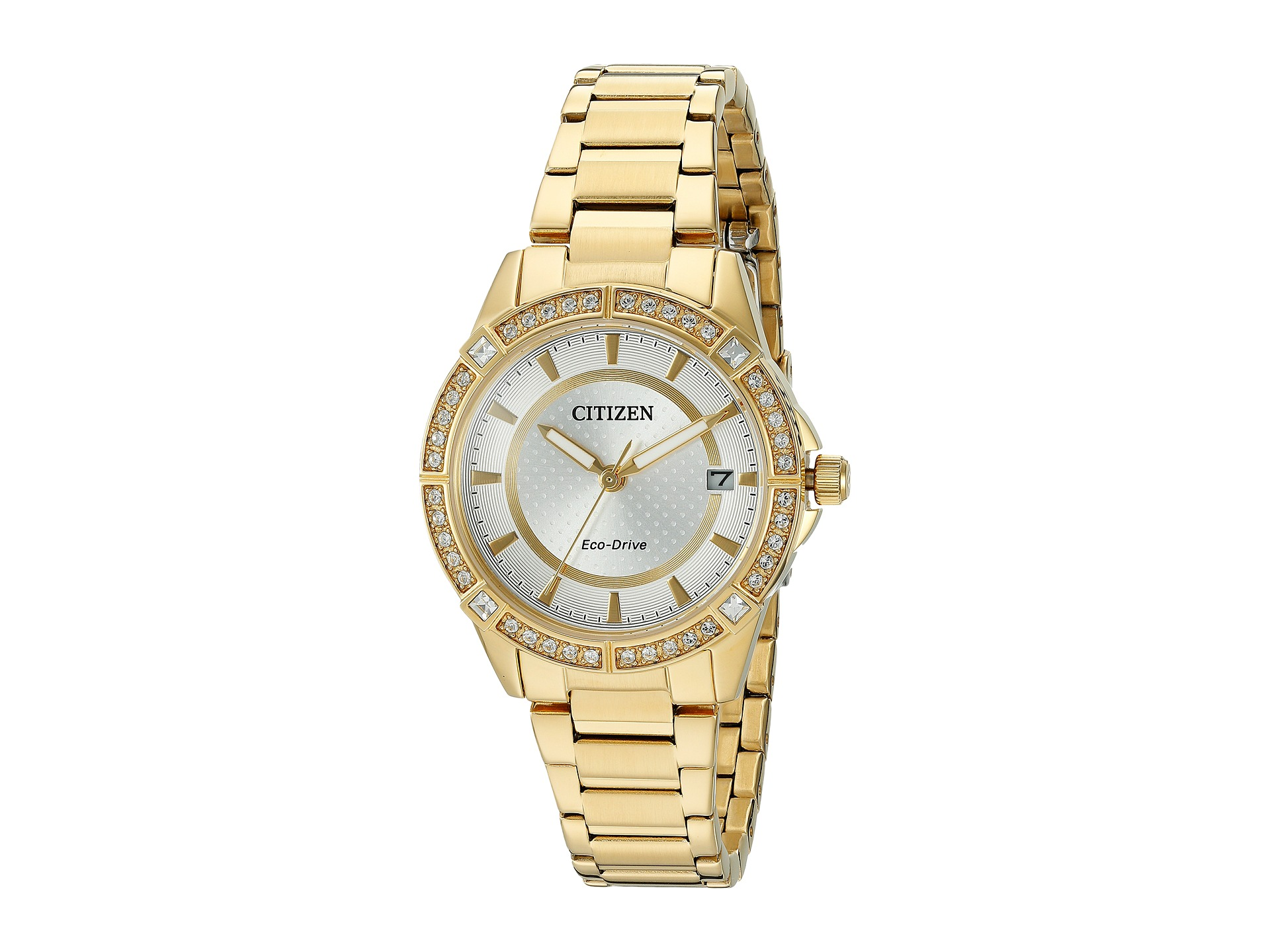 citizen watches fe6062 56a drive from citizen eco drive