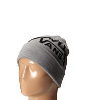 Vans - Range Beanie