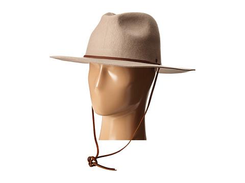 Brixton Mayfield II Hat