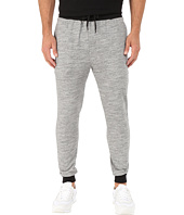 UNCL - Highline Slub Jogger Pants