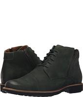 Massimo Matteo - 5I Double Zip Chukka Boot