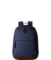 Brixton - Carson Backpack