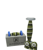 TriggerPoint - Deep Tissue Essentials Wellness Collection