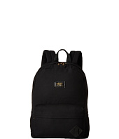 Vans - Old Skool 50th Backpack