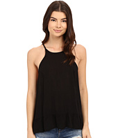 Hurley - Sable Tank Top