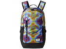 Burton Prospect Backpack (Flashback Print)