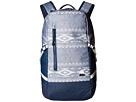 Prospect Backpack