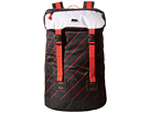 Burton Tinder Backpack (Performer)