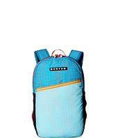 Burton - Apollo Backpack