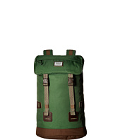 Burton - Tinder Backpack