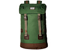 Burton Tinder Backpack (Fairway Twill)