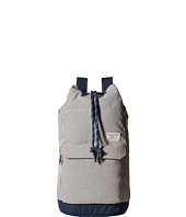 Burton - Frontier Backpack