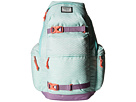 Burton Kilo Backpack (Hint of Mint)
