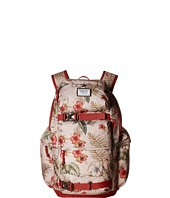 Burton - Kilo Backpack