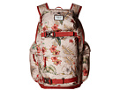 Burton Kilo Backpack (Mai Tai)