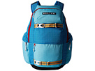Burton Kilo Backpack (Methyl Ripstop)