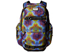 Burton Kilo Backpack (Flashback Print)