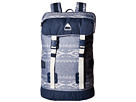 Burton Tinder Backpack (Famish Stripe)