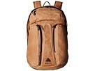Curbshark Backpack