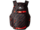 Burton Kilo Backpack (Performer)