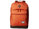 Burton Big Kettle Backpack (Burnt Ochre)