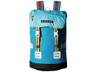 Burton Tinder Backpack (Methyl Ripstop)