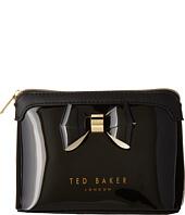 Ted Baker - Harloe