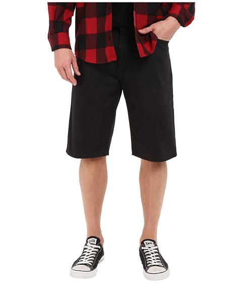 Levi's® Mens 569® Loose Straight Short