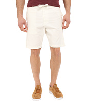 Levi's® Mens - Leisure Shorts