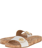 MICHAEL Michael Kors - Lee Slide
