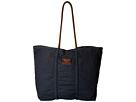 Burton Keystone Tote Large (Midnight Eclipse)