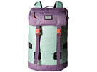 Burton Tinder Pack (Hint of Mint)