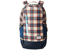 Burton Prospect Pack (Sunset Plaid)