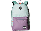 Burton Kettle Pack (Hint of Mint)