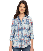 Splendid - Casta Plaid Shirt