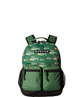 Burton - Youth Gromlet Pack (Big Kids)