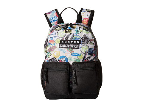 Burton Youth Gromlet Pack