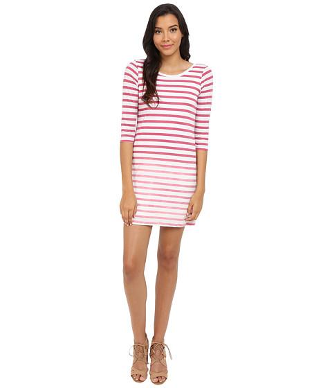 Splendid Sunfaded Stripe Jerse...