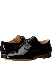 MICHAEL Michael Kors - Pierce Lace-Up