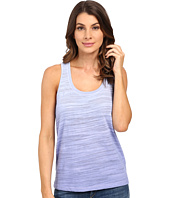 Splendid - Ambrose Knit Tank Top