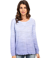 Splendid - Ambrose Knit Long Sleeve