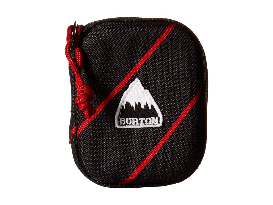 Burton - The Kit (Performer) Travel Pouch
